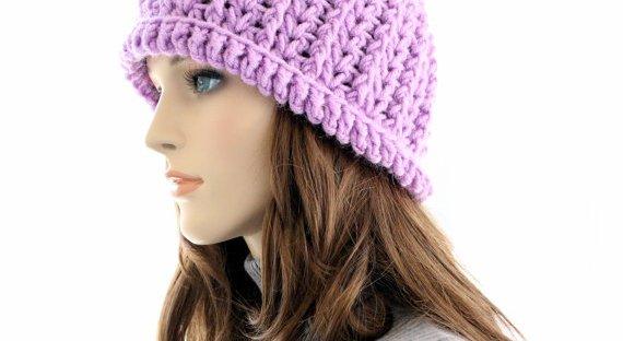 Crochet Womens Hat Cowl Neck Warmer Crochet Pattern Lyubava Crochet